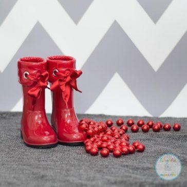 Navidades: ocho tradiciones familiares