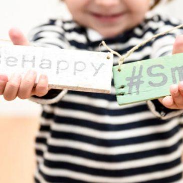 EnKaja: Los hashtags más preciosimos para decorar