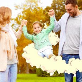 Family Fun Day de Renault