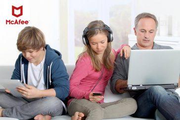 3 apps de control parental para el teléfono