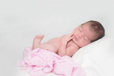 Las mejor nanas para dormir a tú bebé