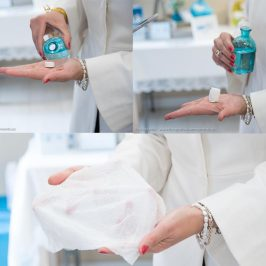 Las mejores toallitas ecológicas