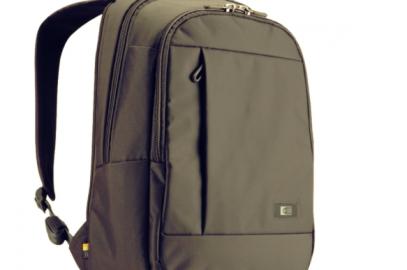 Las mejores mochilas para los que requieren espacio