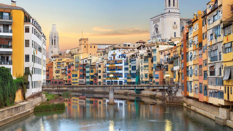 Girona o Gerona